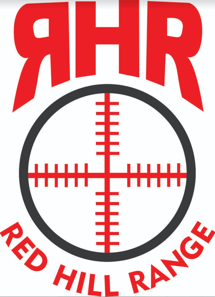 Red Hill Range